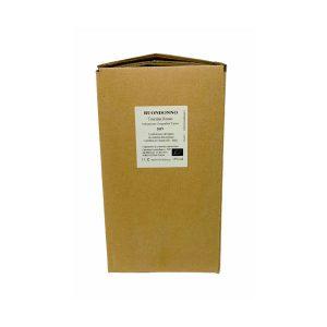etichetta bag in box