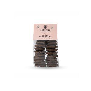 biscotti-marabissi-cioccolato-e-sale