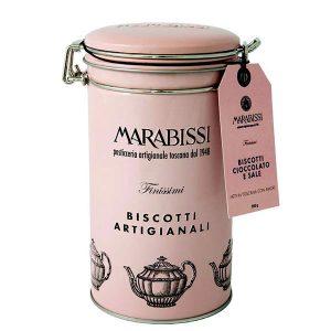 biscotti-marabissi-in-latta-cioccolato-e-sale