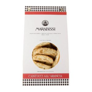 cantucci-all'arancia-marabissi