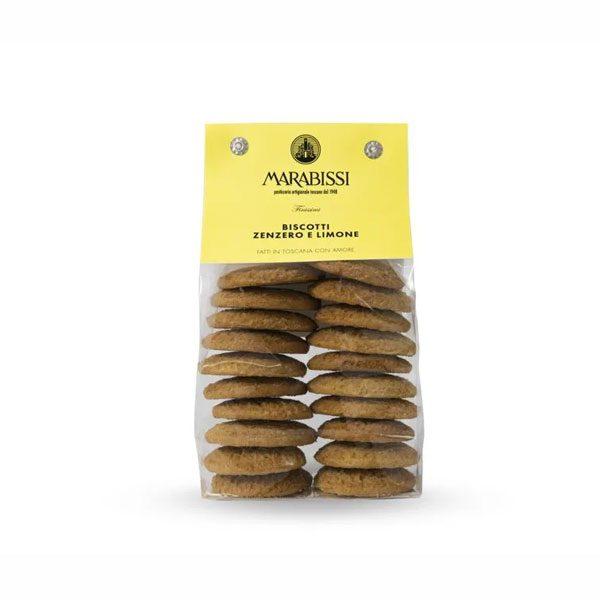 marabissi-biscotti-zenzero-e-limone