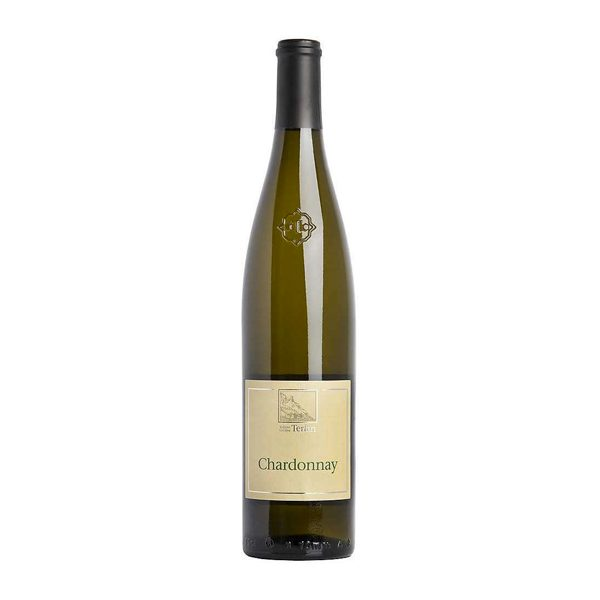 terlano-chardonnay