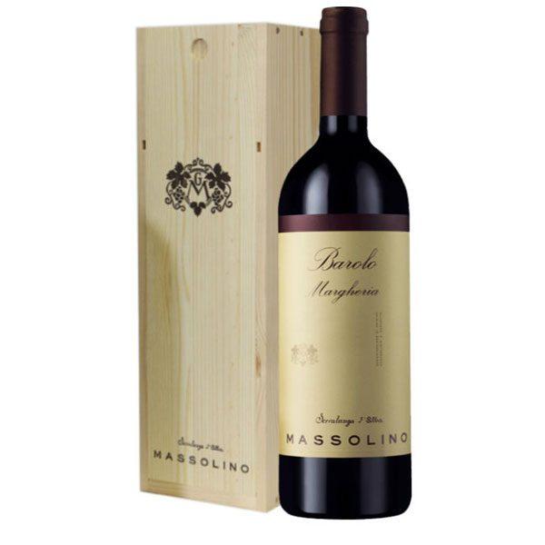 barolo-margheria-massolino-magnum