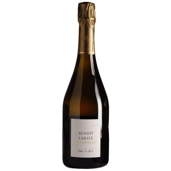 benoit-lahaye-champagne-blanc-de-noir