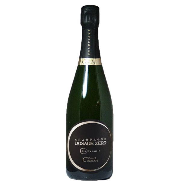 vincent-couche-champagne-dosage-zero
