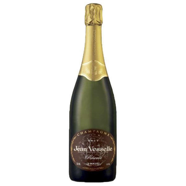 jean-vesselle-champagne-reserve-brut