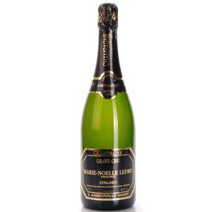 marie-noelle-ledru-champagne-extra-brut