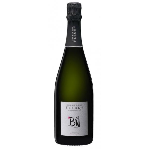 fleury-blanc-de-noir-champagne