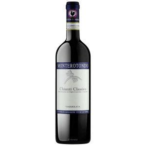 monterotondo-chianti-classico-vaggiolata