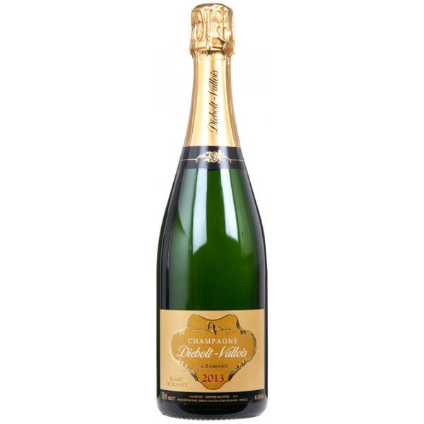 diebolt-vallois-blanc-de-blanc-2013-champagne