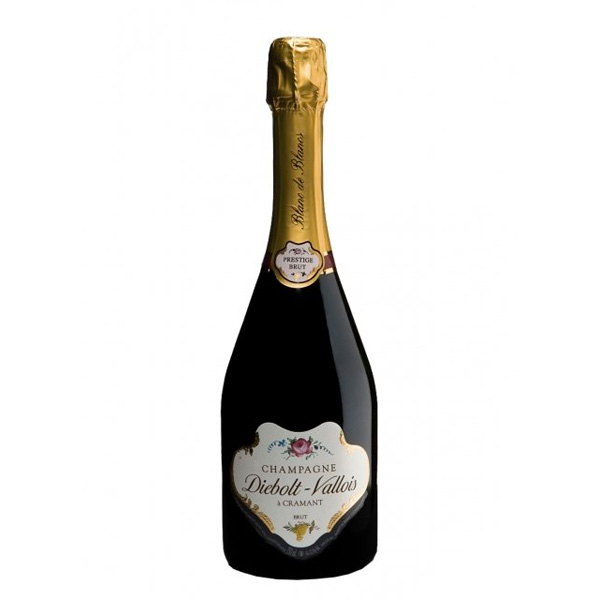 diebolt-vallois-champagne-cuvee-prestige